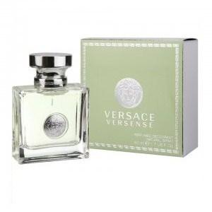 versace-mirisi-zenski-versense-sprej-634630876667166641_300_300