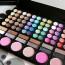 78 Colors Palette [RECENZIJA]