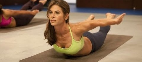 Jillian-Michaels-21586_480x210