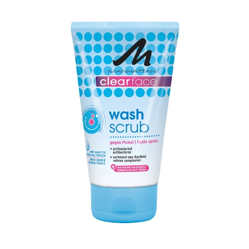 MAN-Clearface_wash scrub