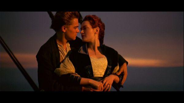 Titanic-Jack-Rose-jack-and-rose-22328001-1706-960