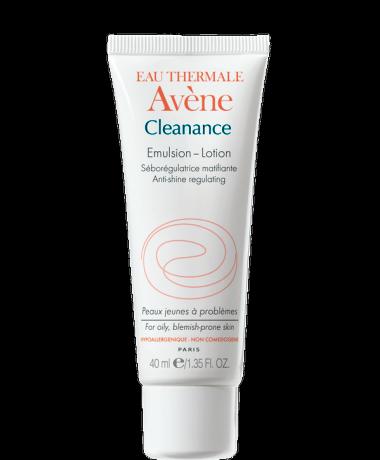 cleanance-hidratantna