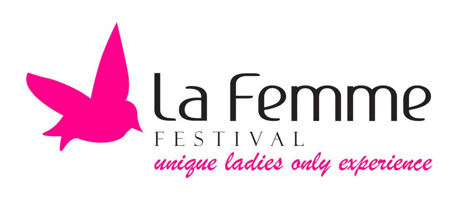 la-femme-festival