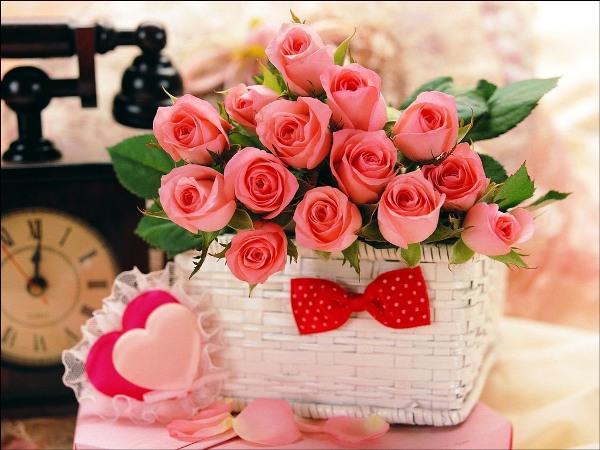 ljubavne-slike-pozadine-za-desktop-0039