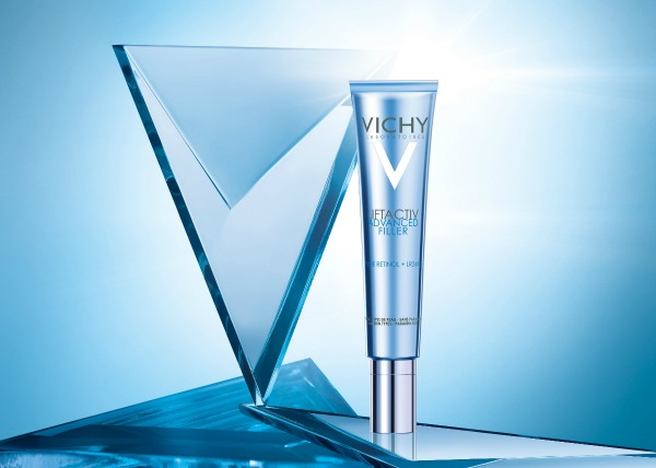 VICHY - LIFTACTIV ADVANCED FILLER_