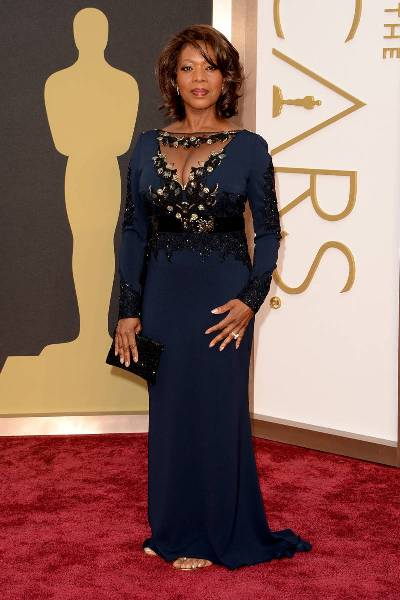 elle-2014-oscars-red-carpet-looks-alfre-woodard-v-xln