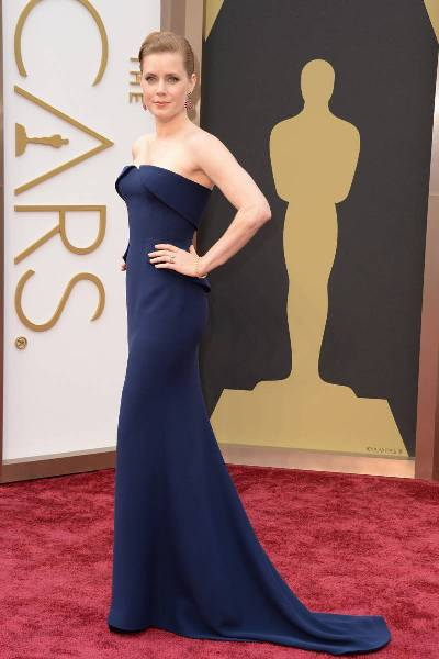 elle-2014-oscars-red-carpet-looks-amy-adams-v-xln