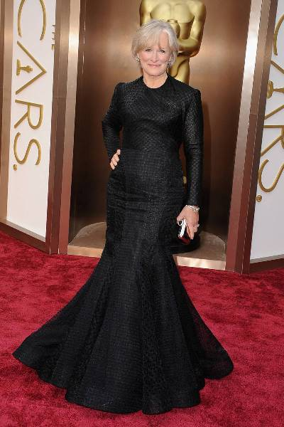elle-2014-oscars-red-carpet-looks-glenn-close-v-xln