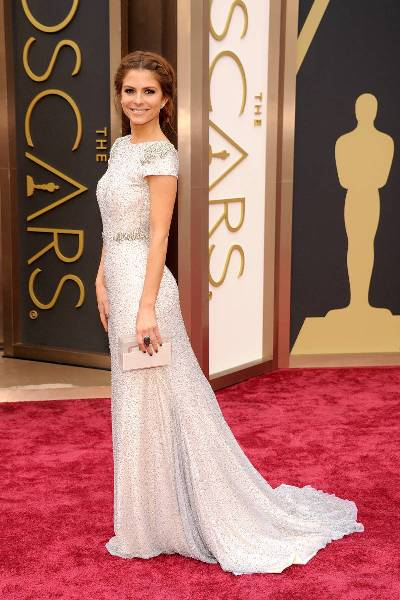 elle-2014-oscars-red-carpet-looks-maria-menounos-v-xln