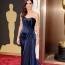 Oscar 2014. – osvrt na outfite