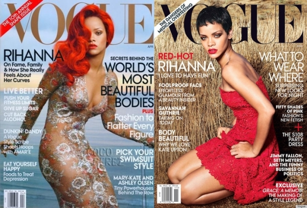 rihanna-vogue-april-2011-hq-cover__oPt-horz