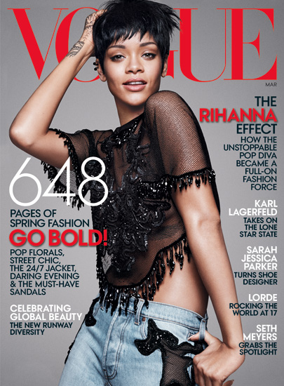 rihanna-vogue-cover-march-2014
