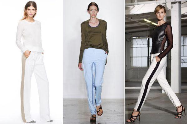tuxedo-stripe-nyfw-spring-2014-trend-08-w724