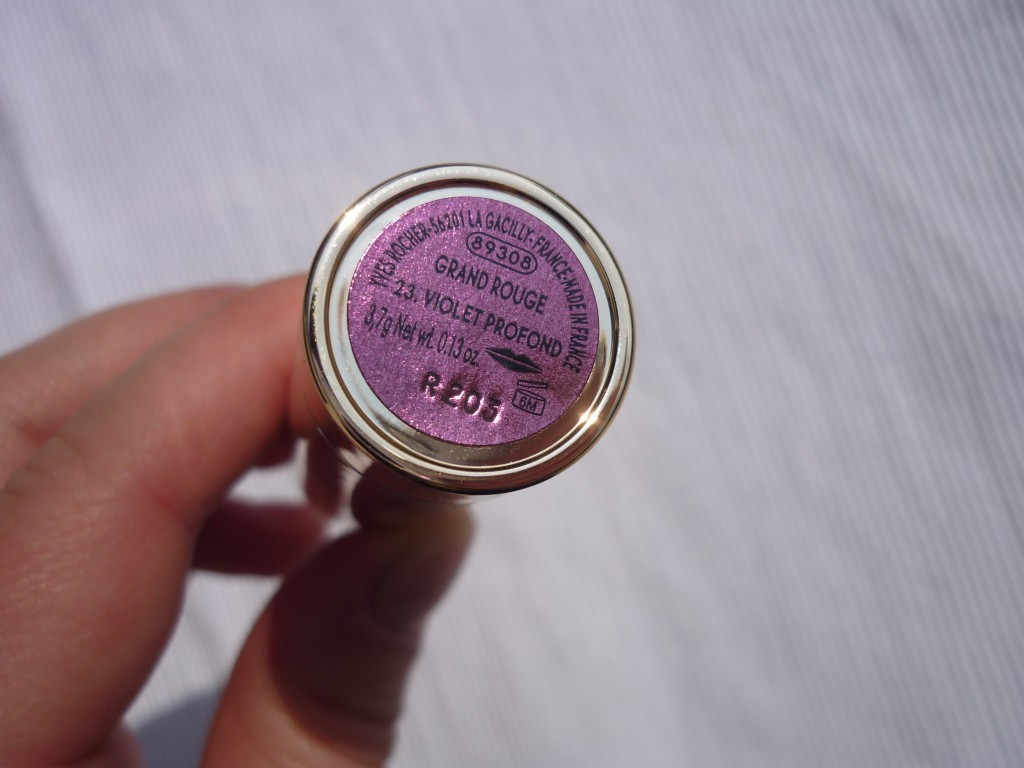 P1270235