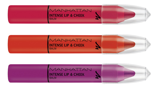 Manhattan-Intense-Lip-Cheek-Balm