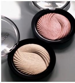 Makeup Revolution Baked Highlighter