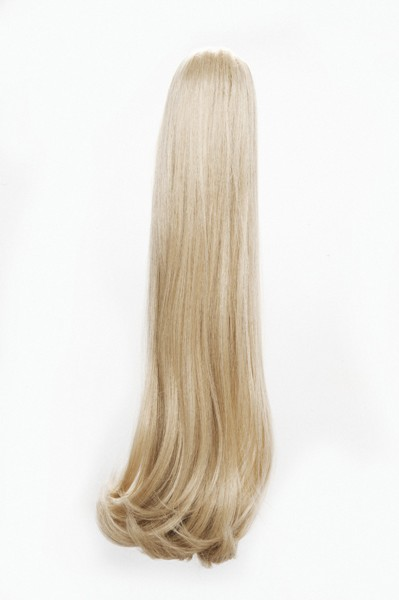 new_product_-_ponytail_platinum_301012-202_2__1_1