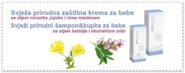 Biomedis1