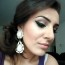Classy makeup look-tutorial