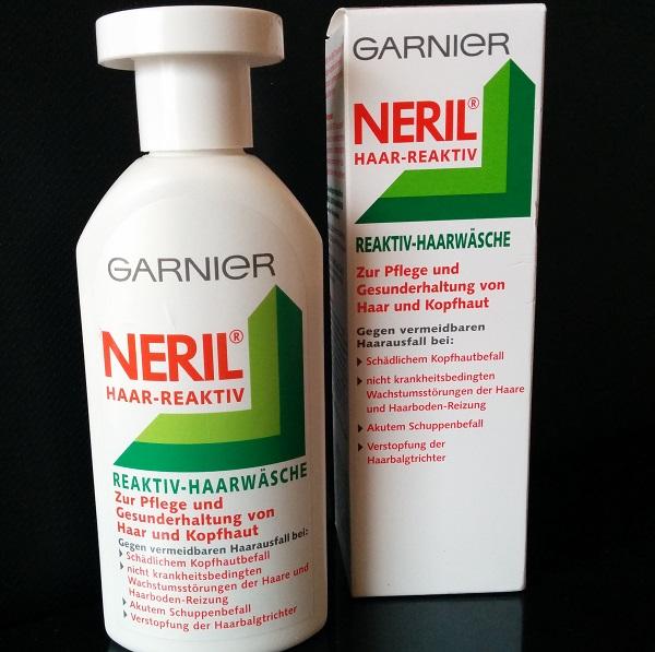 Neril