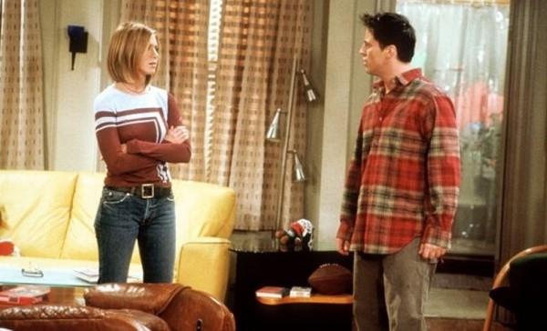Rachel-and-Joey-joey-and-rachel-753085_780_474