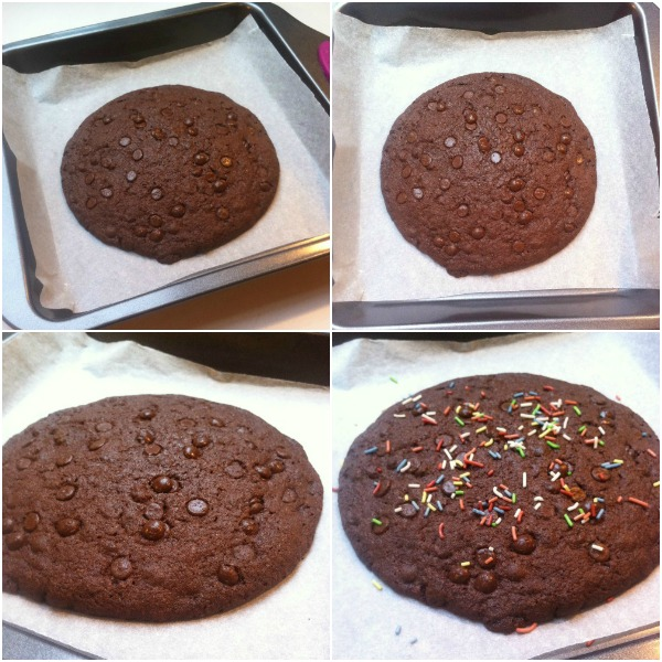 giantchococookie6