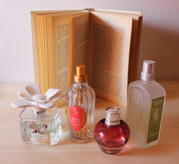 parfemi_velika