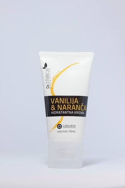 PR Vanilija&naranča 2