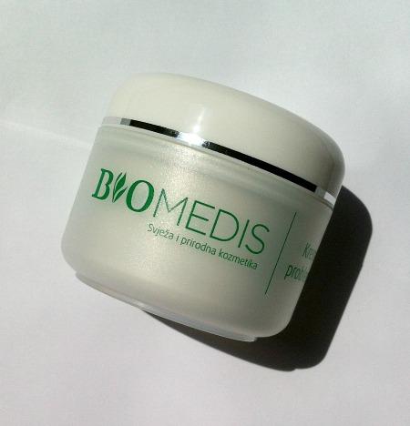biomedis8
