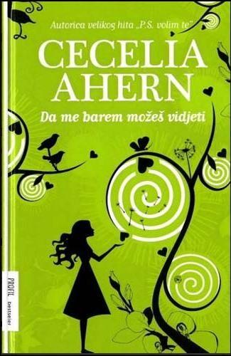 da_me_barem_mozes_vidjeti