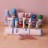 Cheap & Chic – Preparativna kozmetika