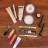 Cheap & Chic – Dekorativna kozmetika