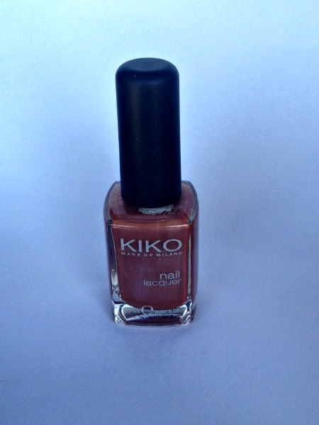 kiko (222)