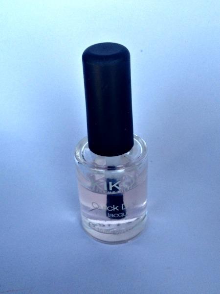 kiko (800)