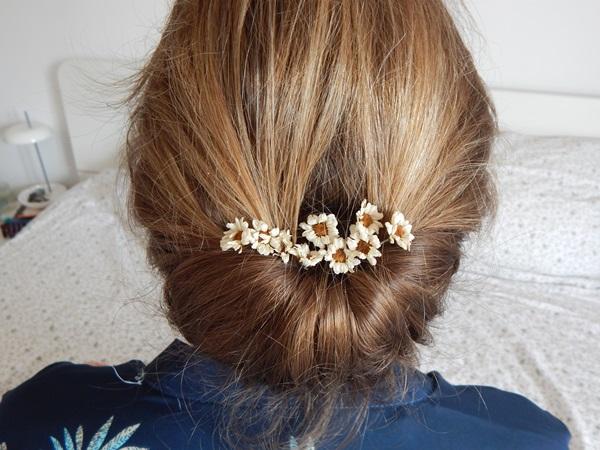 Četvrta frizura (1)
