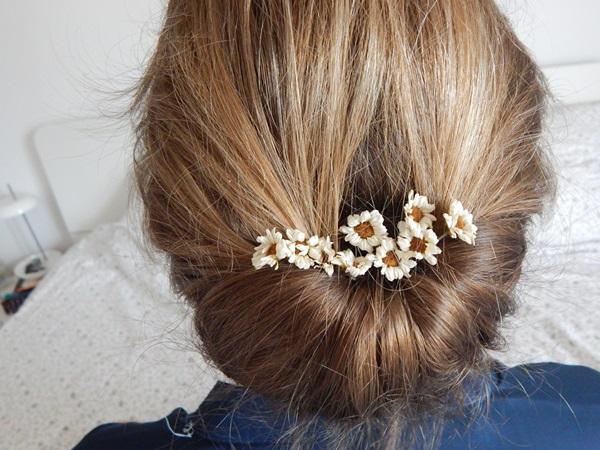 Četvrta frizura (2)