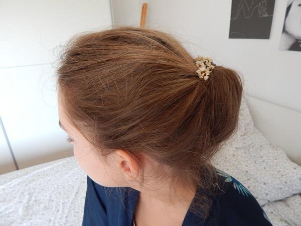 Četvrta frizura (3)