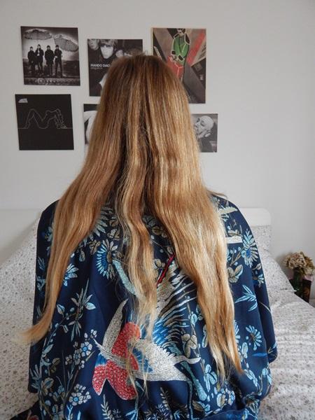 Druga frizura (1)