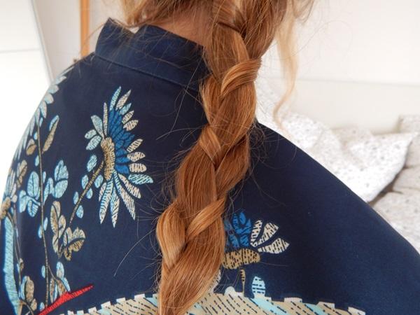 Druga frizura (2)