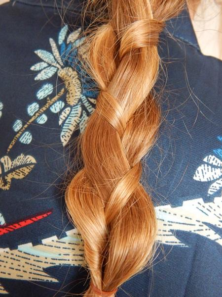 Druga frizura (3)