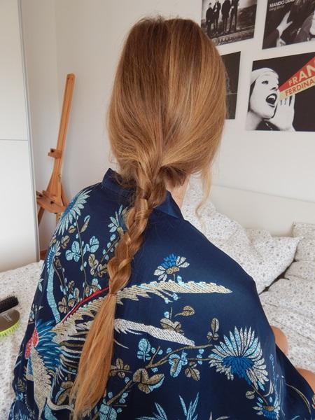 Druga frizura (4)