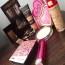 Moji top proizvodi dekorativne kozmetike