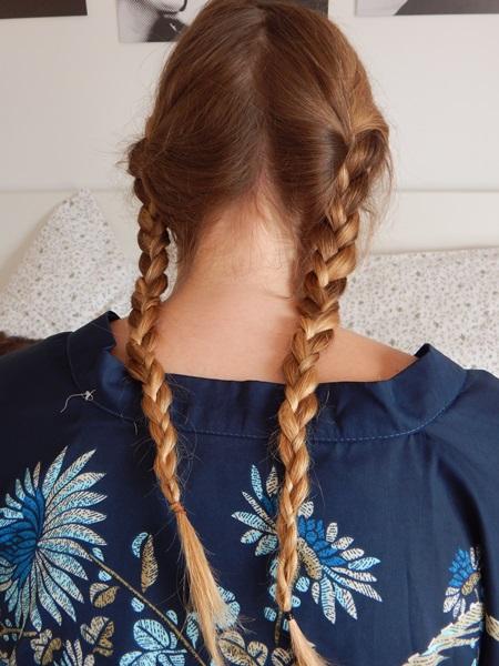 Peta frizura (2)