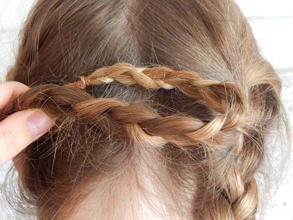 Peta frizura (3)