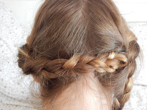 Peta frizura (4)