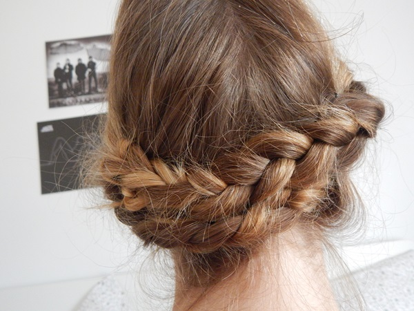 Peta frizura (5)