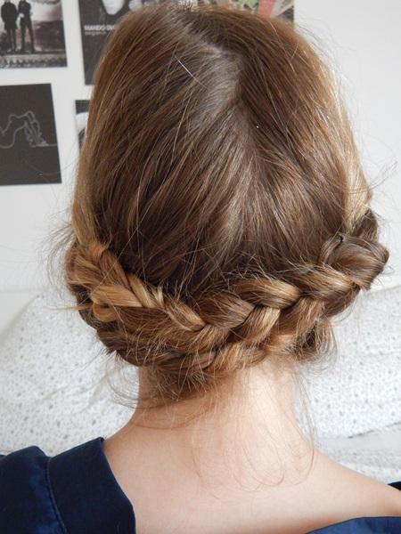 Peta frizura (6)