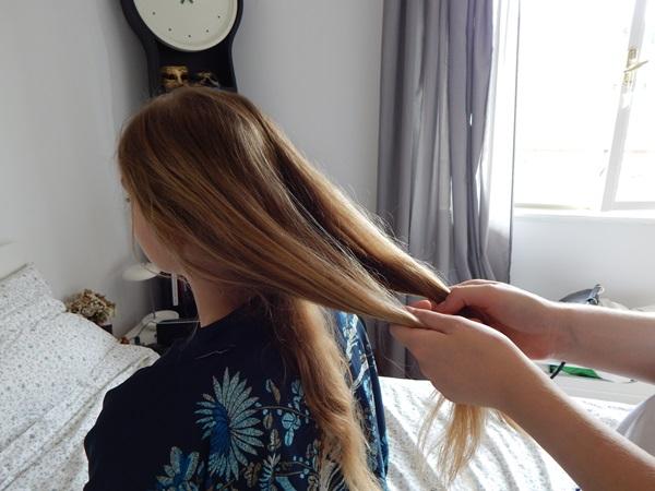 Prva frizura (1)