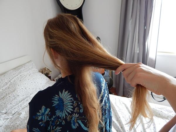 Prva frizura (2)