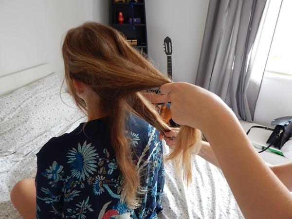 Prva frizura (3)